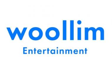 Woollim Entertainment