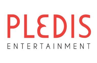 Pledis Entertainment