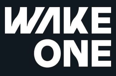 Wake One Entertainment